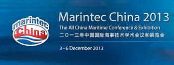File Marintec logo