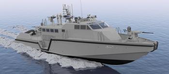 File Patrol Boat Mk.Vl: Image SBI