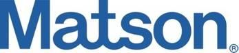 File Company logo