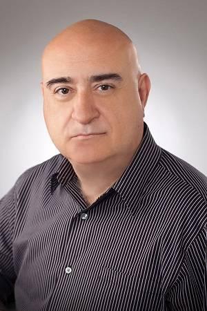 File Metin Gezer