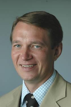 File Mikael Troberg of Wärtsilä