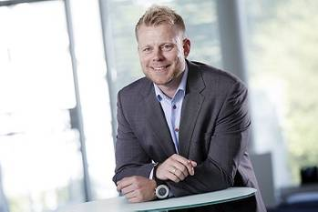 File Mikkel Søholm