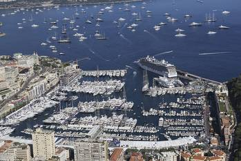 File Monaco Yatch Show 2012