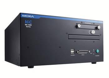 File MC-7000