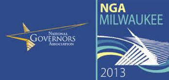File Logo NGA