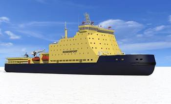 File Nordic Yards rendering of Icebreaker LK-25