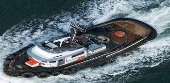 File Neptune Patrol Boat: Image courtesy of Neptune Maritime Security