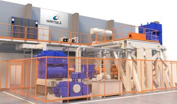 File New Finland Research Centre: Image credit Wärtsilä