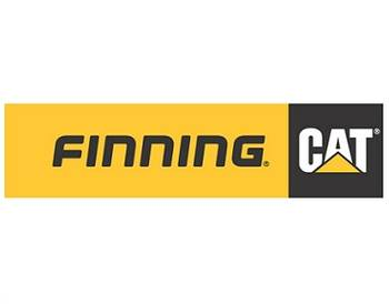 File Photo: Finning