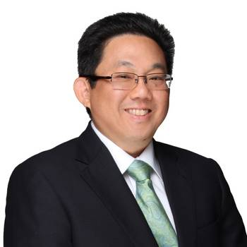 File Ng Yat Chung, CEO of NOL Group