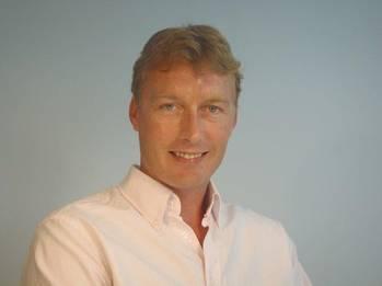 File Nigel Upton