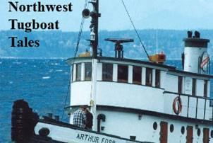 File Image courtesy Maritime Folknet