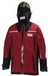 File Ocean Jacket: Image credit Helly Hansen