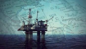 File Image courtesy of ExxonMobil