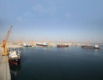 File Oman Drydock ariel view