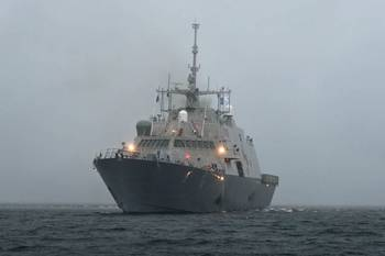 File USS Fort Worth