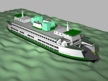 File Renderings of LNG tanks on an Issaquah class ferry