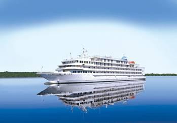 File Pearl Mist (Image courtesy of Pearl Seas Cruises)