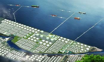 File Pengerang LNG Terminal