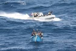File Pirates: Photo credit USN