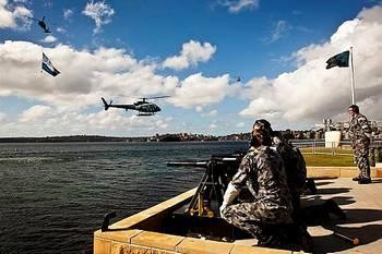File The Royal Australian Navy