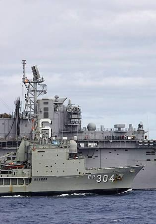 File HMAS TOBRUK