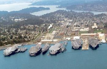 File Puget Sound Naval Shipyard: Photo credit Wiki CCL