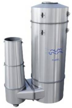 File PureSOx Inlet Unit: Image credit Alfa Laval