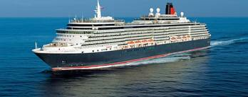 File Queen Victoria (Photo courtesy of Cunard Line)