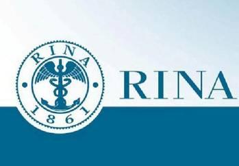 File RINA Logo