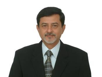 File Ravi Kiron Kalra