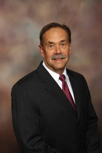 File Raymond Lord, President, Donjon-SMIT, LLC