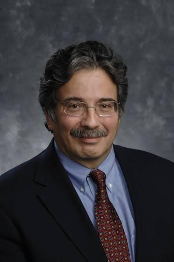 File Raymond T. Martino, President, Travelers Ocean Marine unit