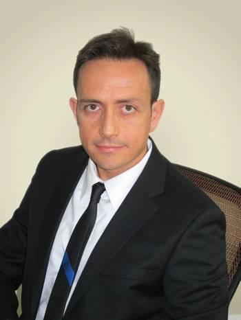 File Reha Erman