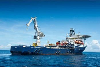 File Photo credit Fugro-TSM
