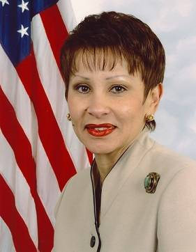 File Rep. Nydia M. Velázquez (D-NY)