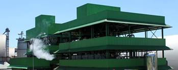 File Image: Petrobras