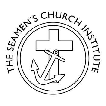 File Logo courtesy of SCI