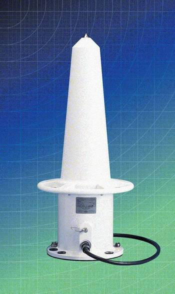 File SeaBeacon 2