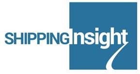 File SHIPPING Insight