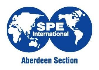 File SPE Logo
