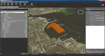 File SeeTrack Miltatery V4 - data courtesy of Estonian Navy