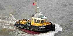 File Stan Tug SWS Essex: Photo crdedit Damen Shipyards