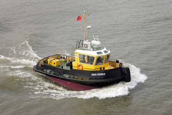 File The Damen SWS Essex (Photo: Damen)