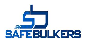File Safe Bulkers logo