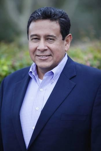 File Santos Venegas