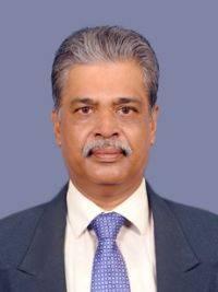 File Captain Sathya Chandrashekar
