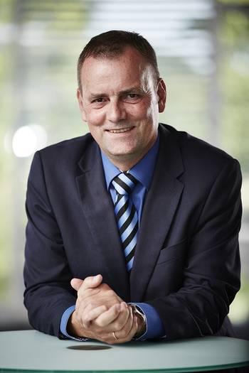 File Søren Høll