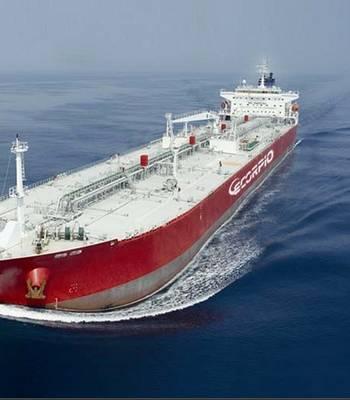 File Image courtesy of Scorpio Tankers