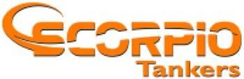 File Scorpio Tankers logo